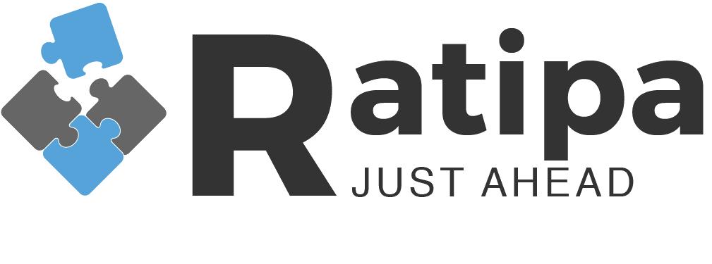 Ratipa